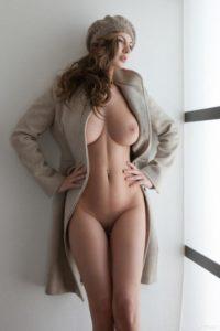 Quero ver mulher pelada e gostosa
