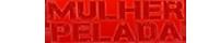 MULHER PELADA → TOP 100 mulheres pelada gozando