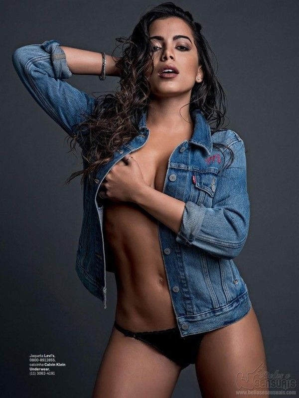 Anitta pelada nua(TOP 10 videos e fotos) Dessa gostosa ensaio fotografico