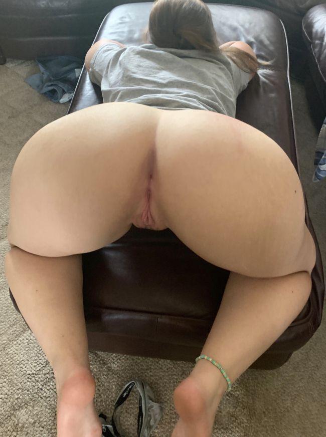 Quero ver mulher pelada linda e gostosa