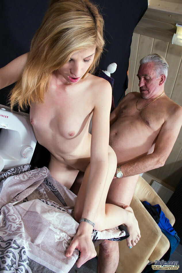 45739073 016 33ba - Fotos de porno incesto entre pai e filha